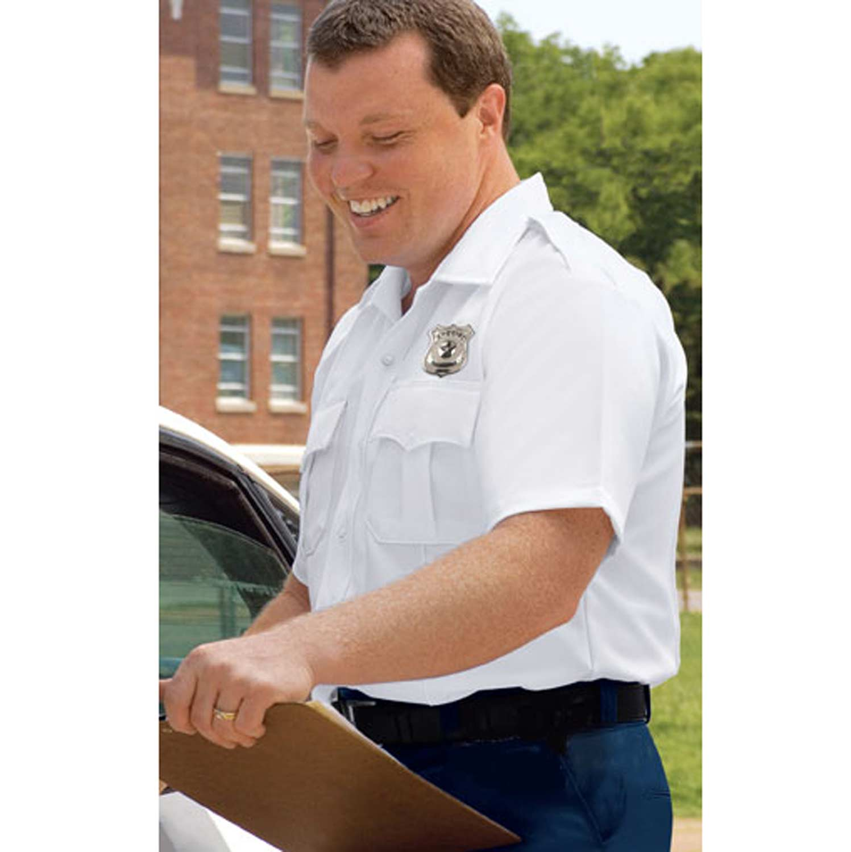 SSC Code 9 Women's Long Sleeve Shirt