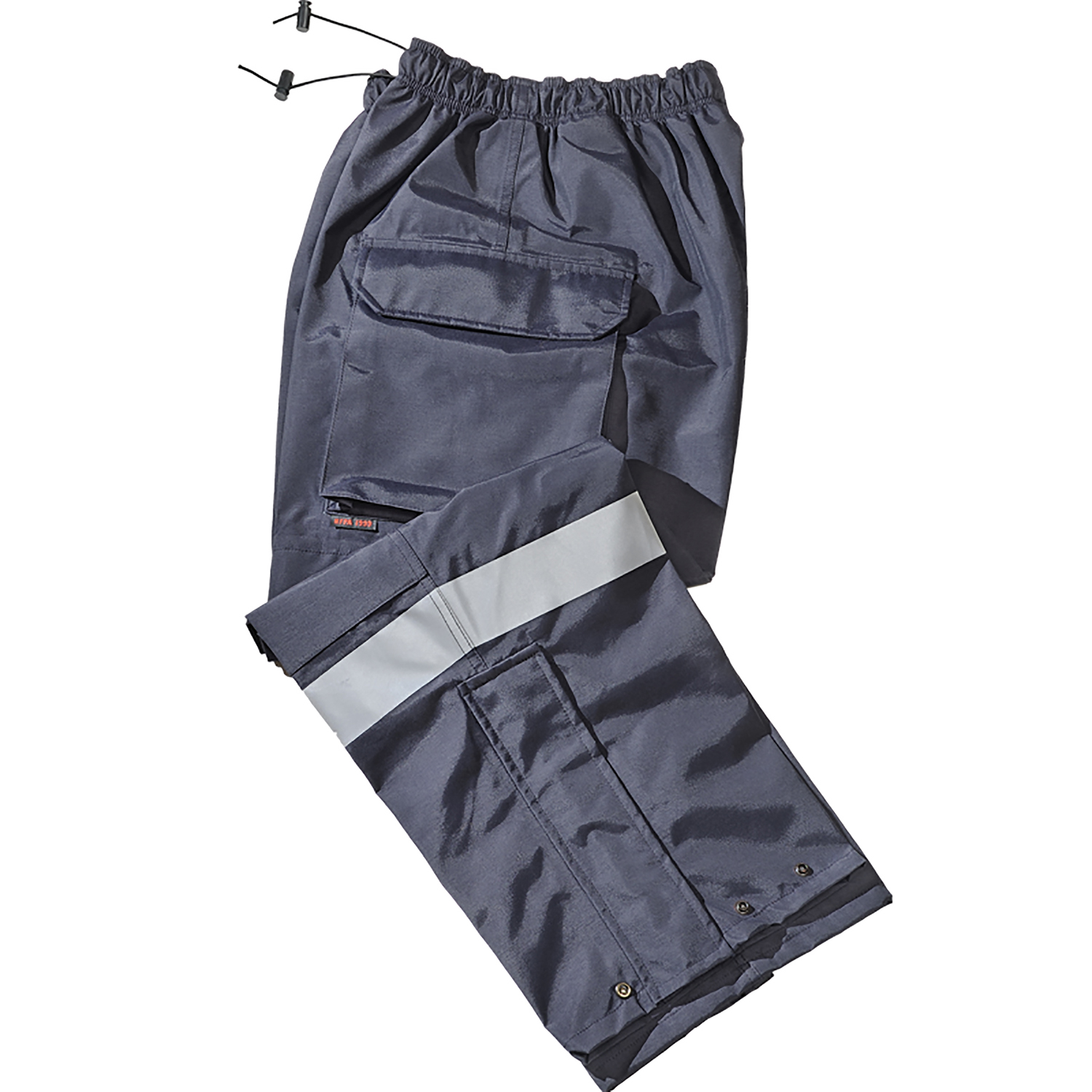 Gerber 911 Rain Pants with Thinsulate Liner