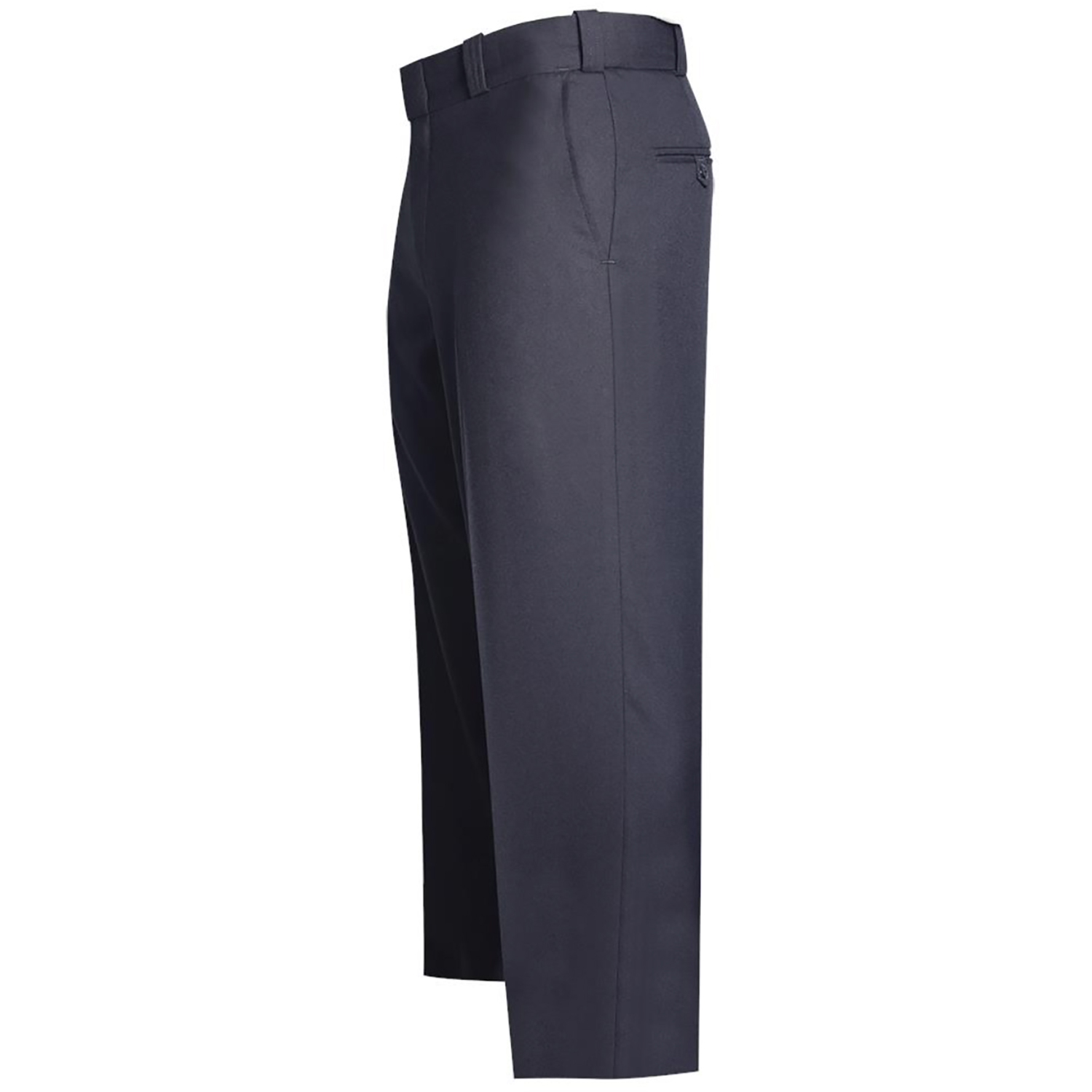 Flying Cross Mens Polyester and Wool Justice Pants
