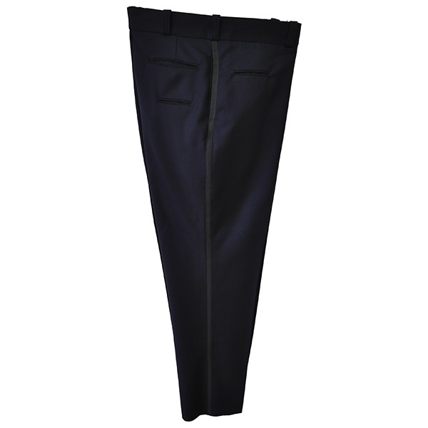 Anchor Uniform Mens Dress Pants NYPD Approved