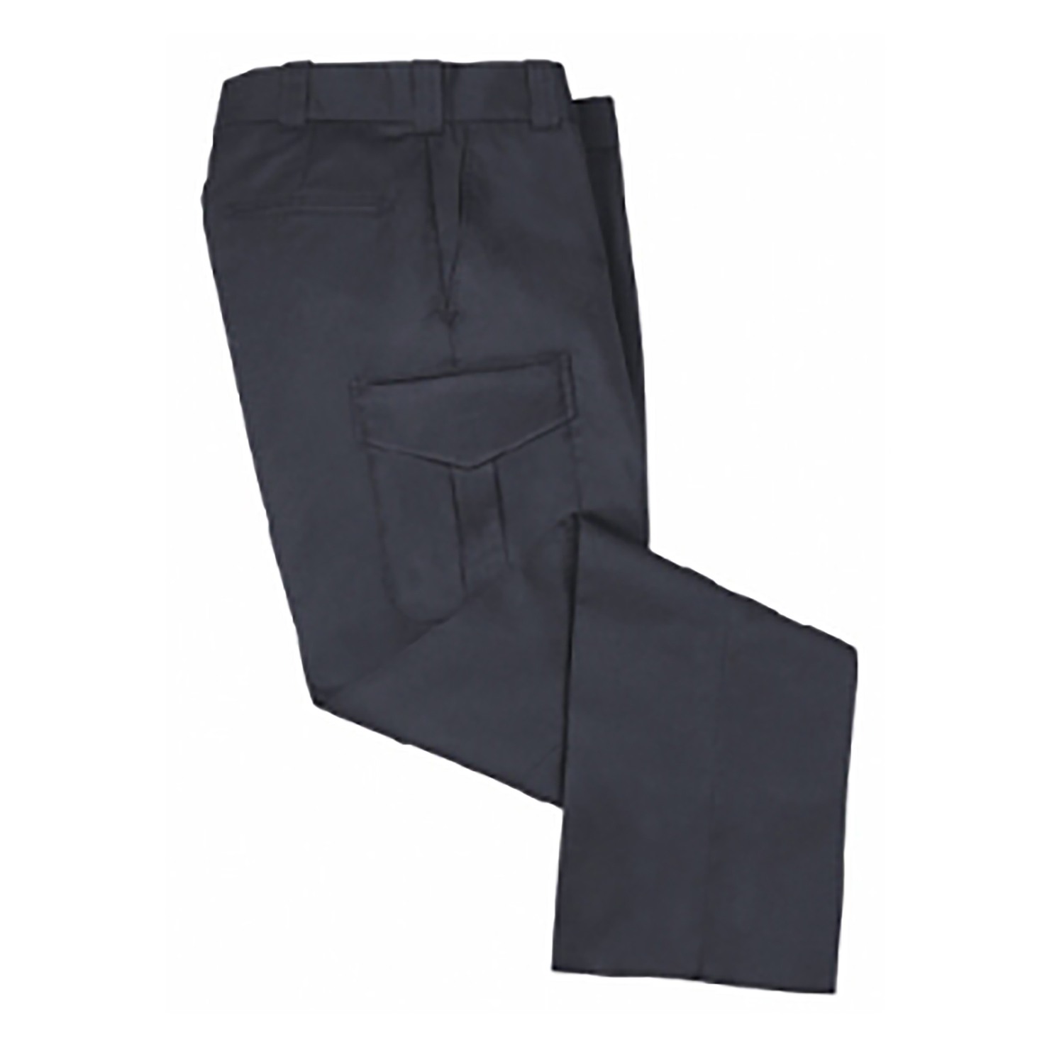 Conqueror Eco Series Mens Cargo Trousers