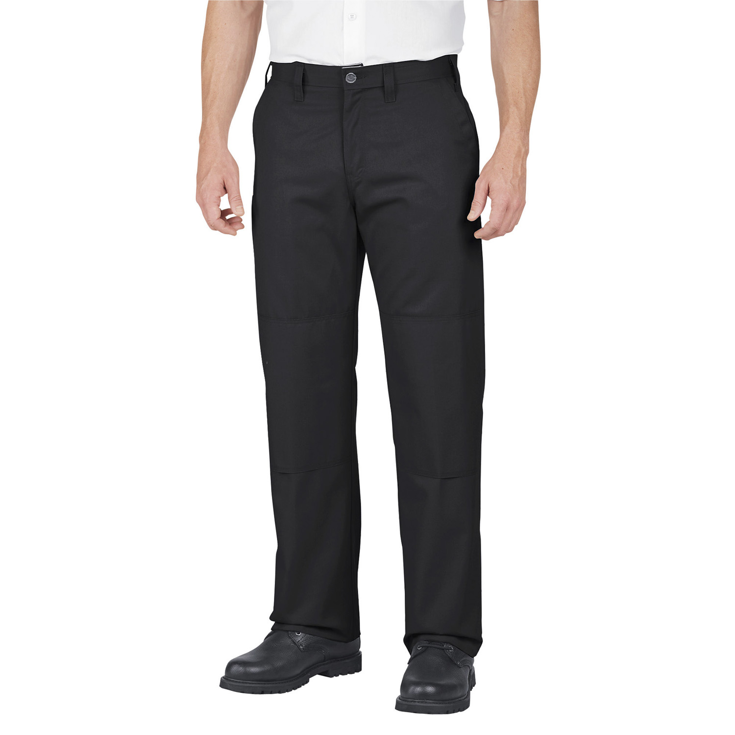Dickies Industrial Double Knee Pants
