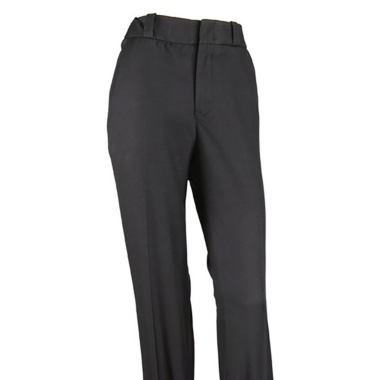 Elbeco Ladies Choice DutyMaxx Four Pocket Pant