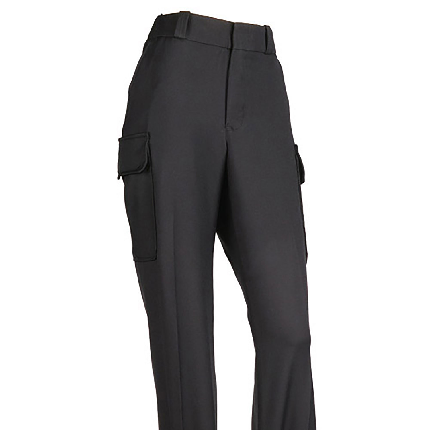Elbeco Ladies Choice DutyMaxx Cargo Pant