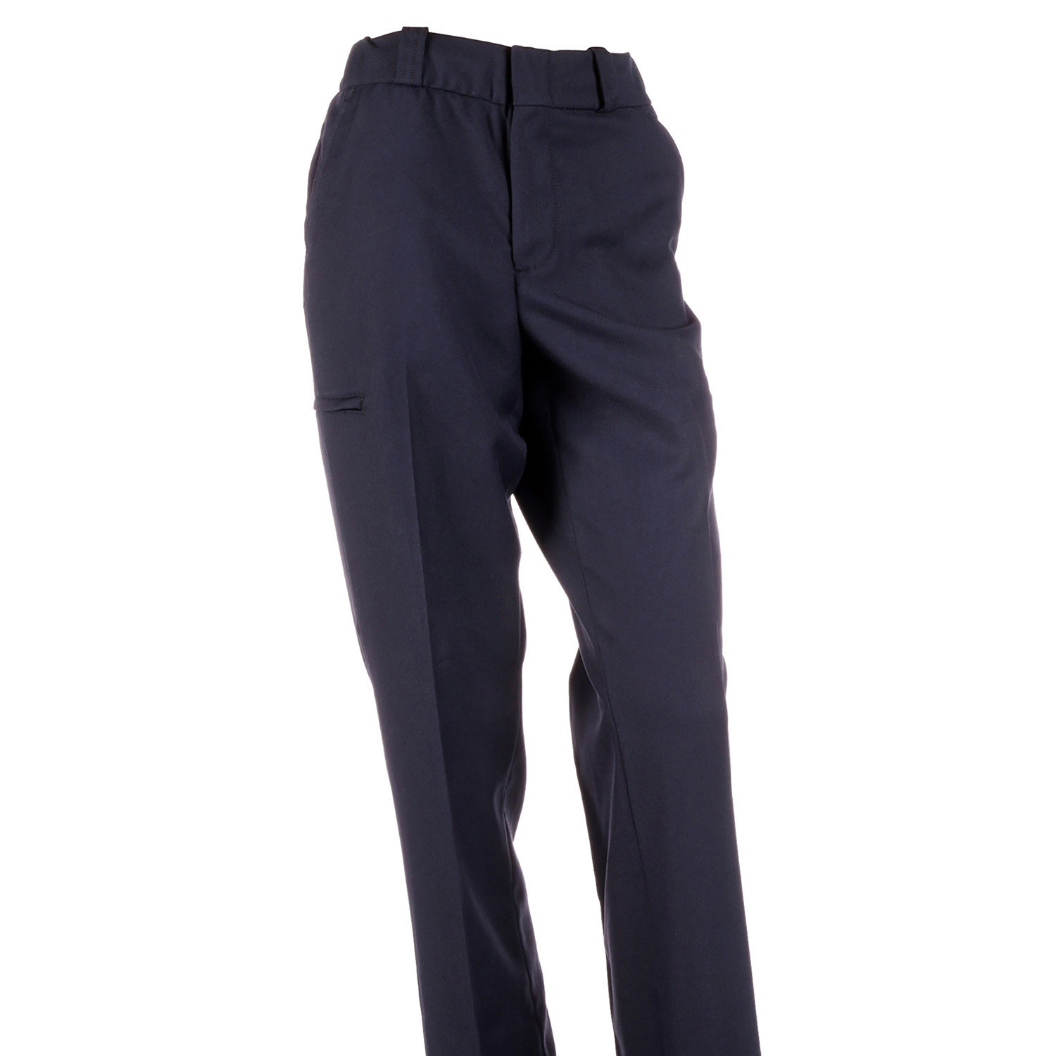 Elbeco Ladies Choice DutyMaxx Hidden Cargo Pocket Pant