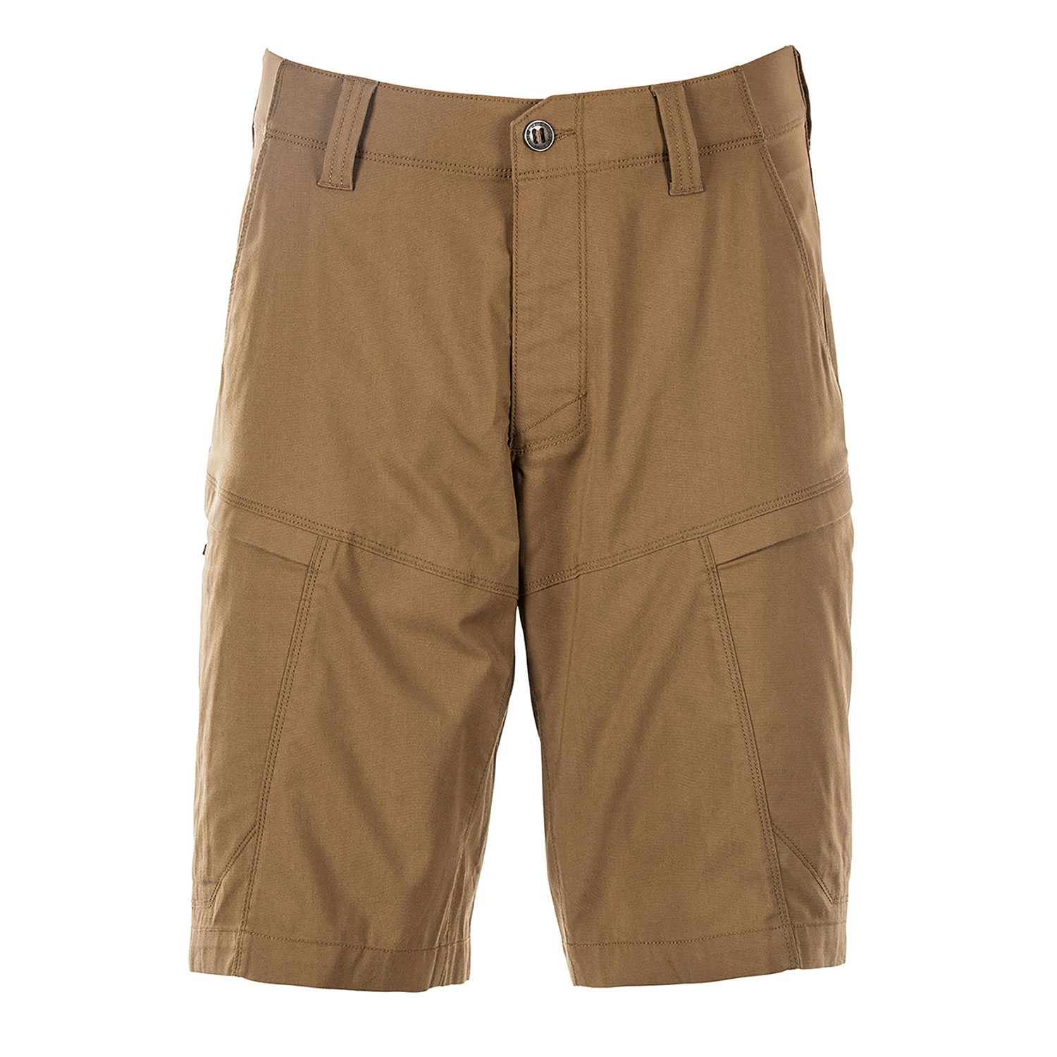5.11 Tactical Apex Shorts