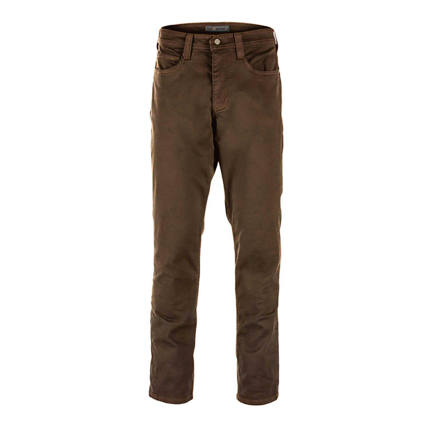 5.11 Tactical Defender Flex Pants