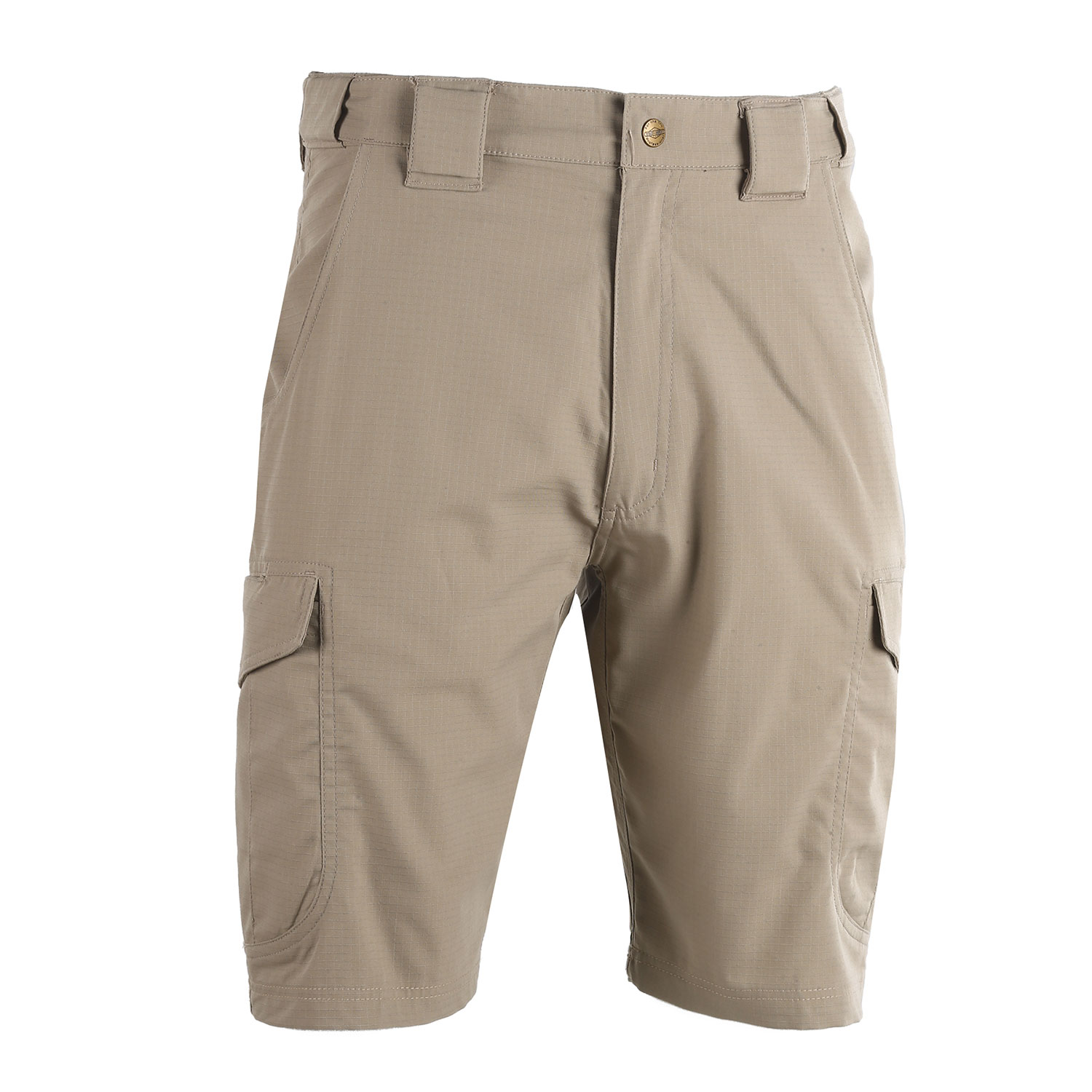 TRU-SPEC 24-7 Ascent Shorts