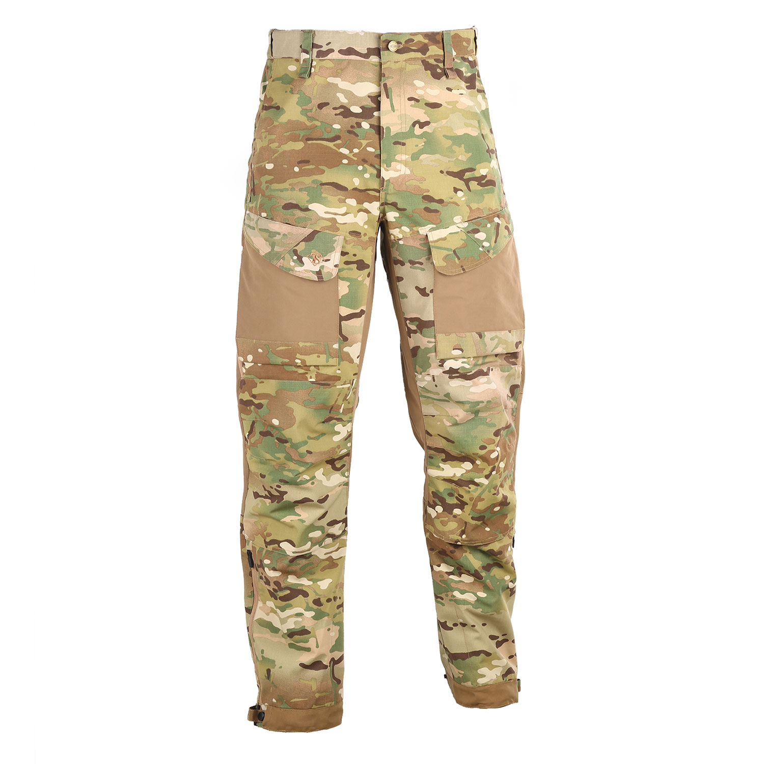 TRU-SPEC 24-7 Xpedition Pants