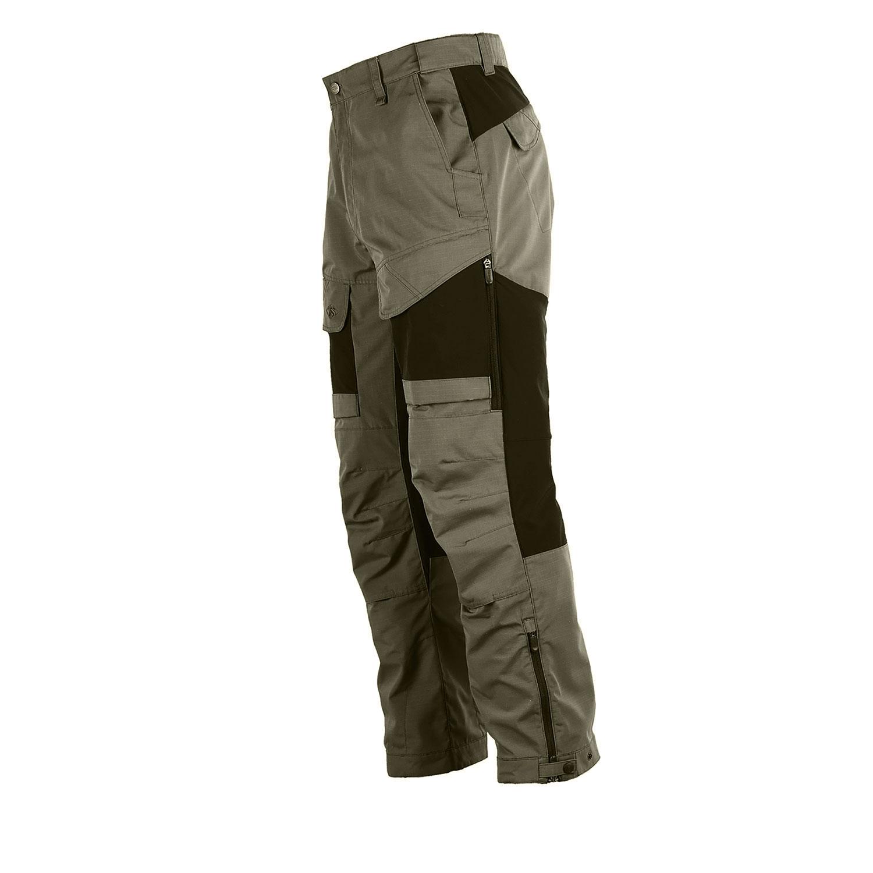 1be2c00e45083 TRU SPEC 24 7 Xpedition Pants