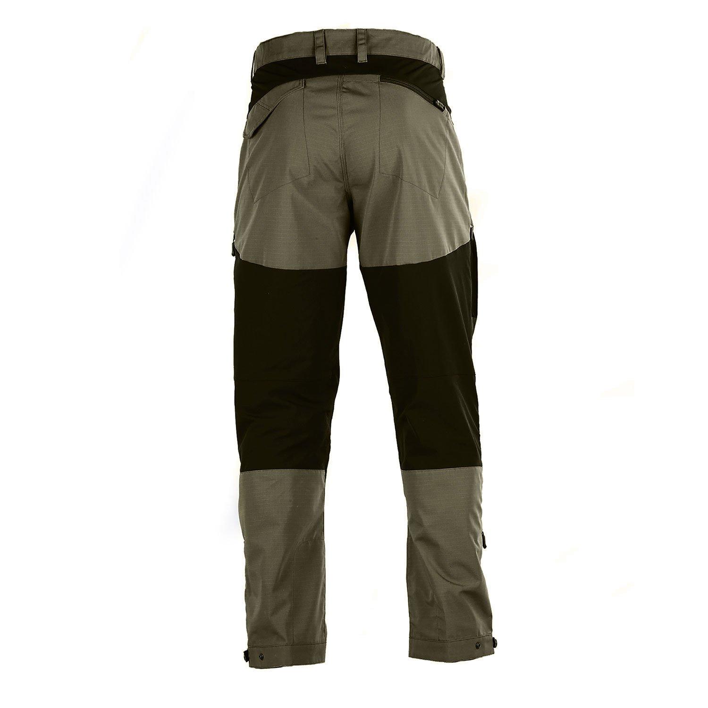 752bf1e10a930 TRU SPEC 24 7 Xpedition Pants | Tactical Pants
