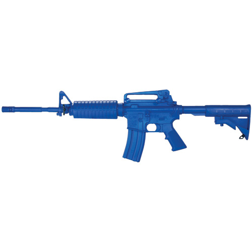 BLUEGUNS Colt M4 Training Gun