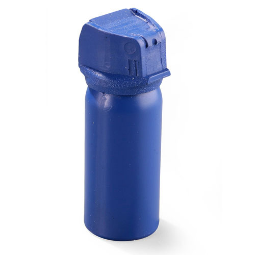 BLUEGUNS Training MK3 Pepper Spray