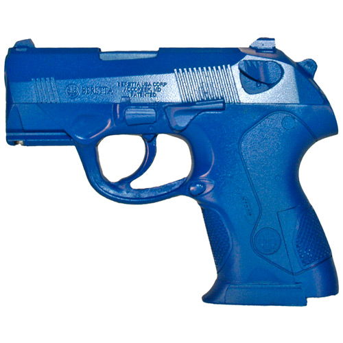BLUEGUNS Beretta PX4 Storm Sub Compact 9mm Training Gun