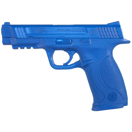 "BLUEGUNS Smith & Wesson Military and Police 45 4.5"" Tra"