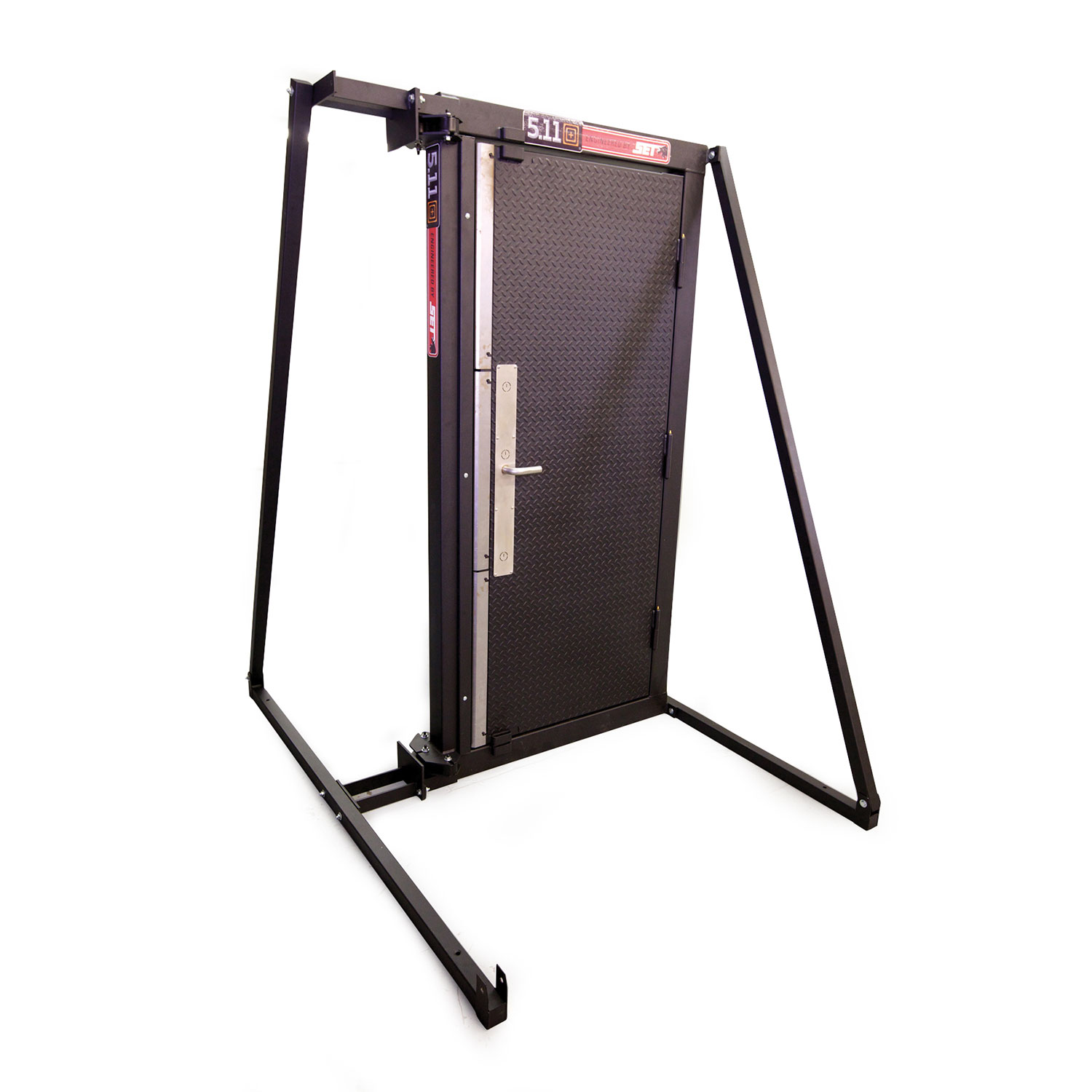 5.11 Tactical MultiPurpose Training Door