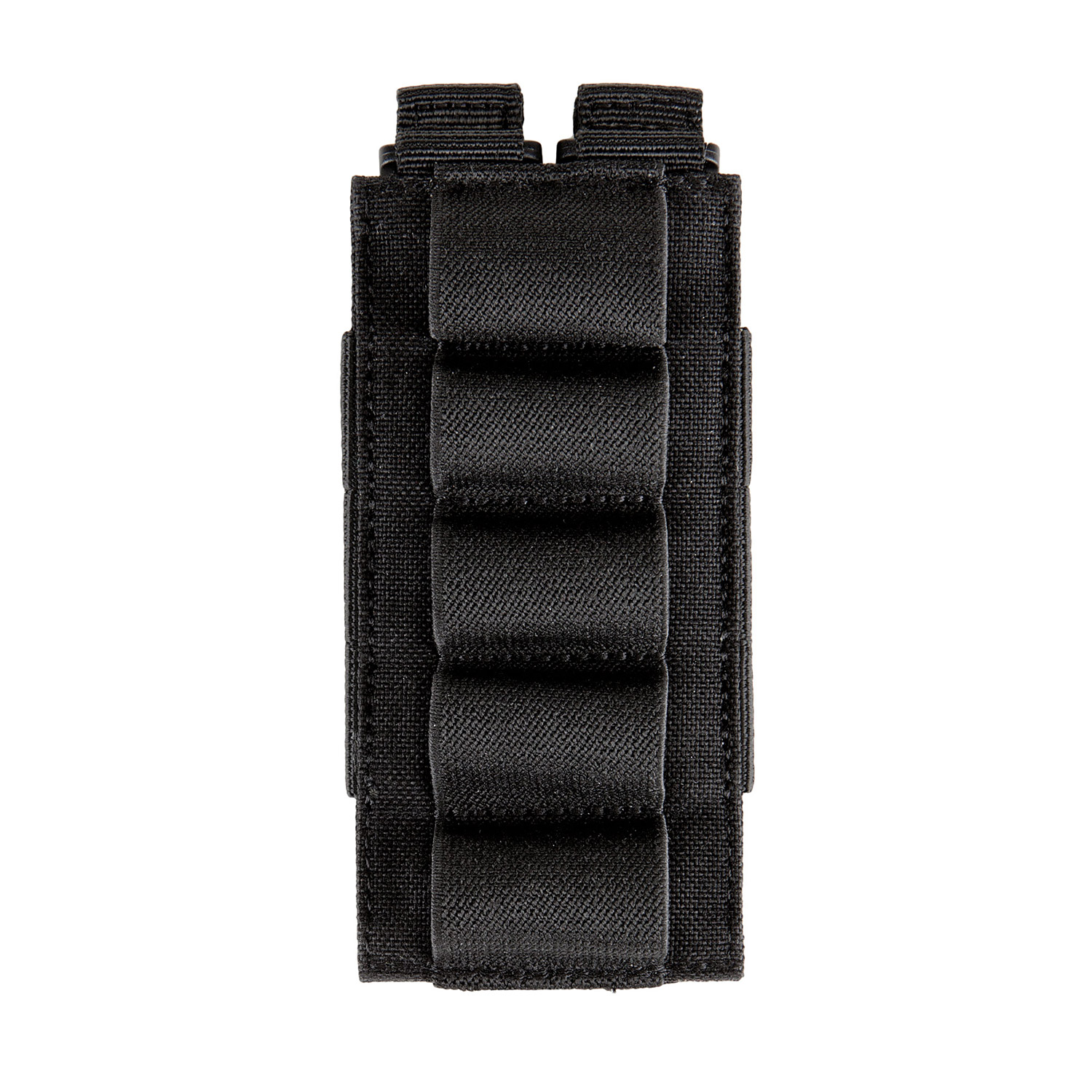 5.11 Tactical 5 RD Shotgun Bandolier