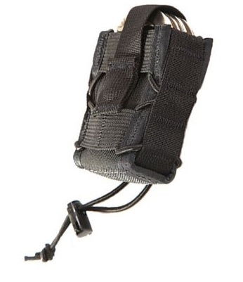 High Speed Gear Handcuff TACO MOLLE Pouch