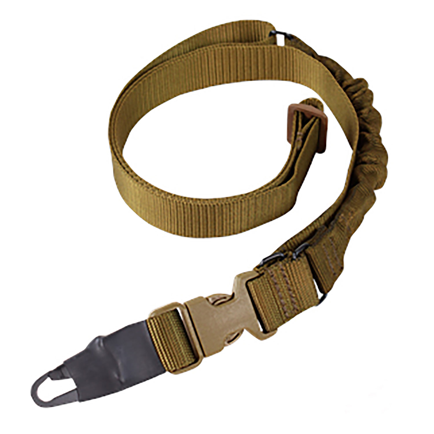 Condor Single Bungee Sling