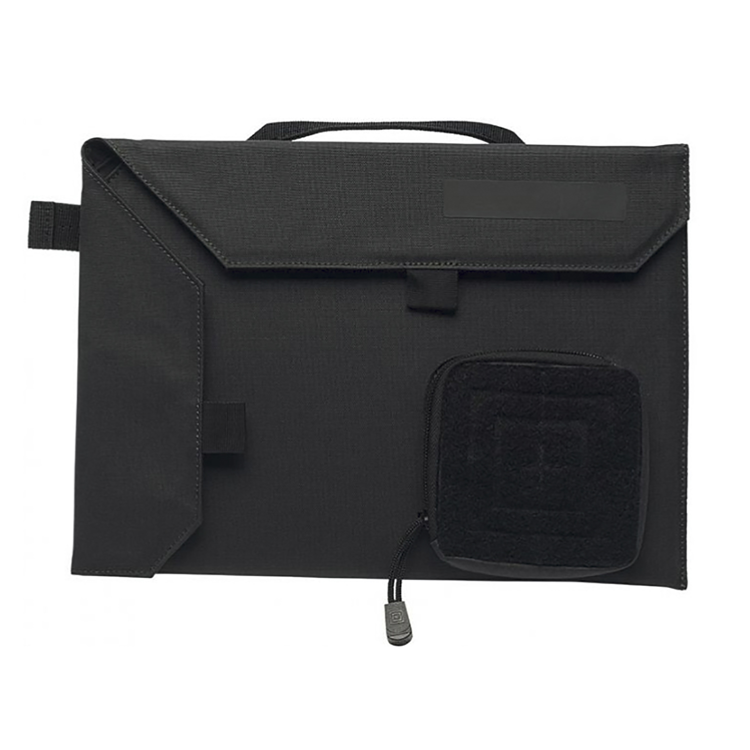 5.11 Tactical Rigid Cuff Case