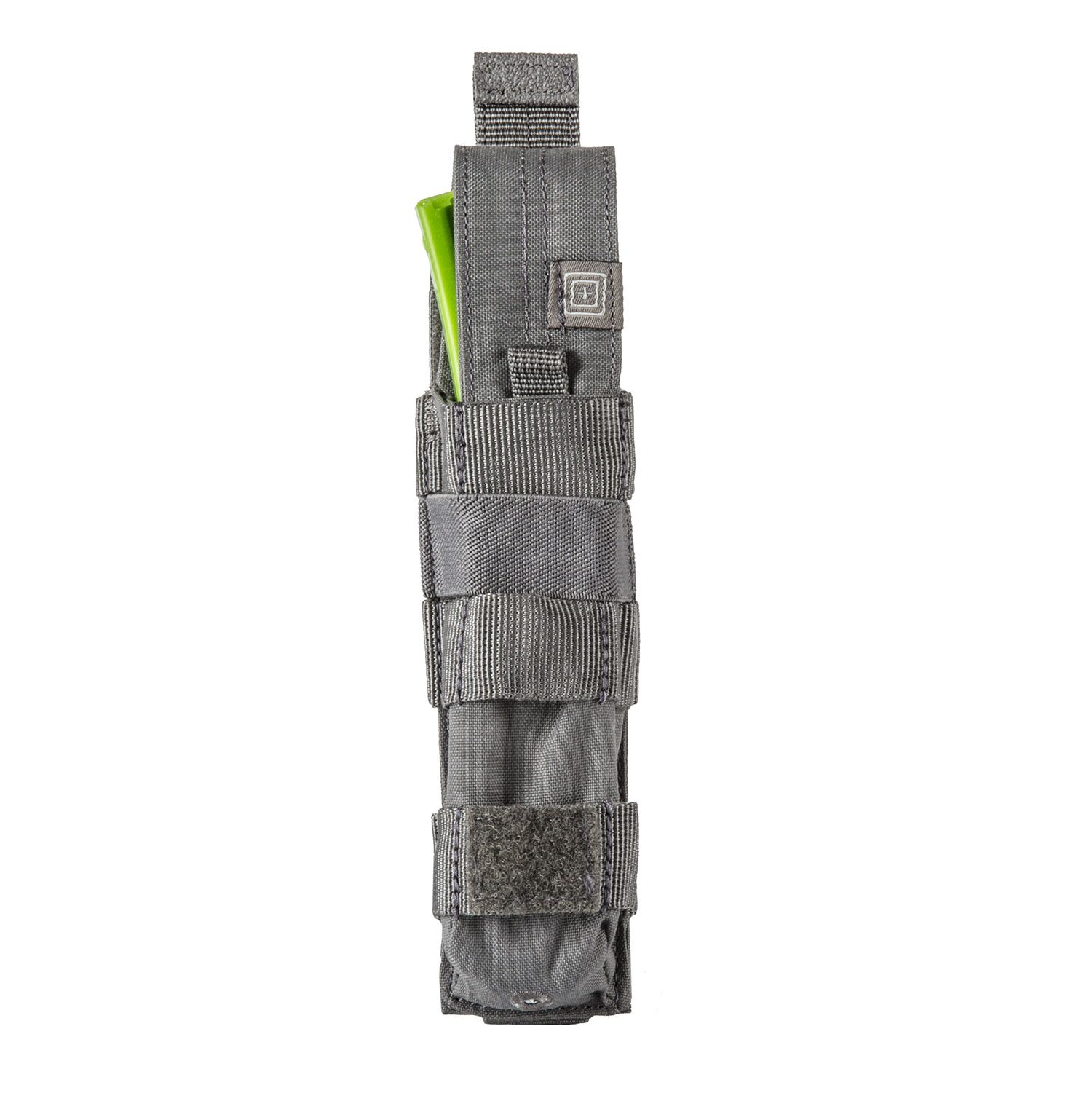 5.11 Tactical MP5 Bungee/Cover Single-LX