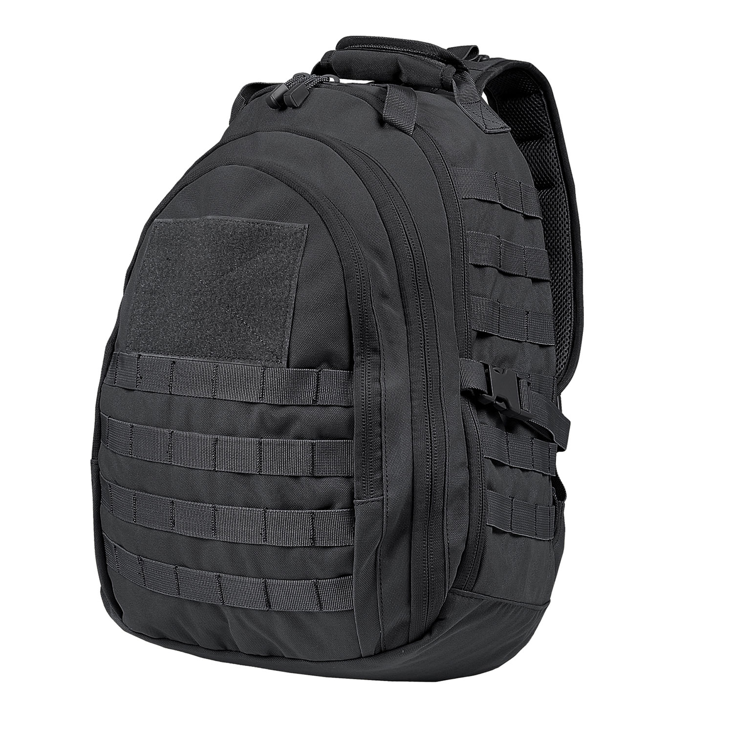 Condor Tactical Sling Bag
