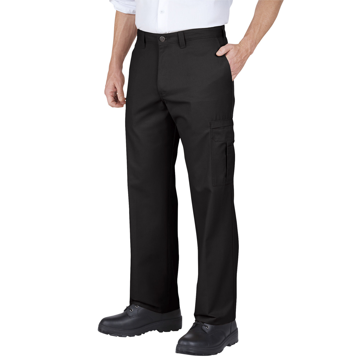 Dickies Industrial Relaxed Fit Cargo Pants TR027