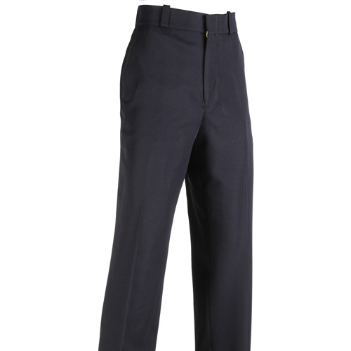 Horace Small Sentry Trouser
