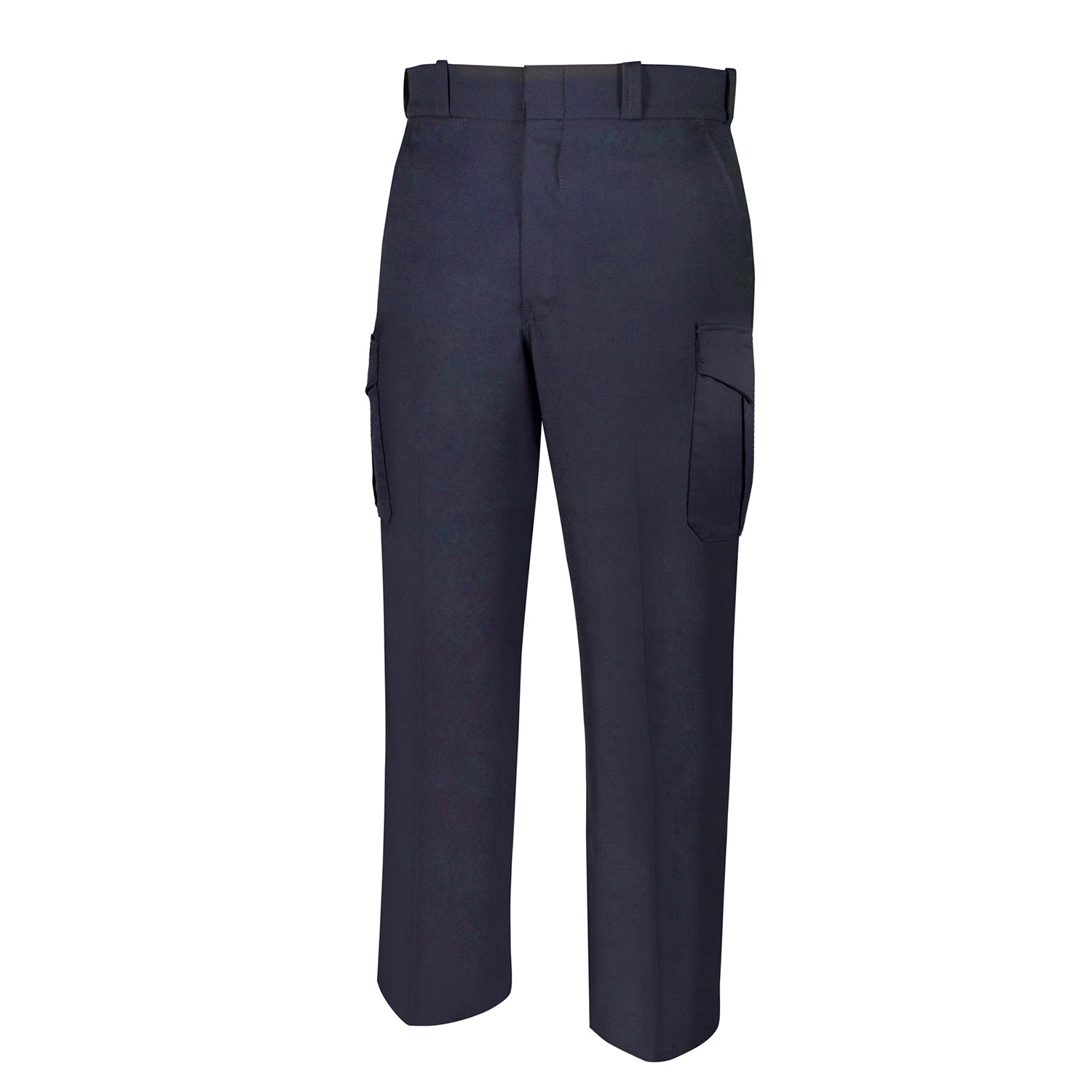 Elbeco Distinction Ladies Choice Cargo Pocket Trousers