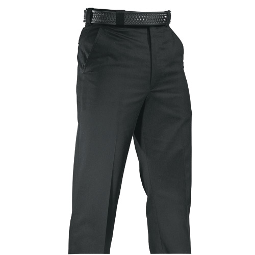Elbeco Response Men's TEK TWILL Poly Cotton Pants