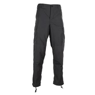54e22171 Tactical Pants, Cargo Pants, BDU Pants for Men & Women