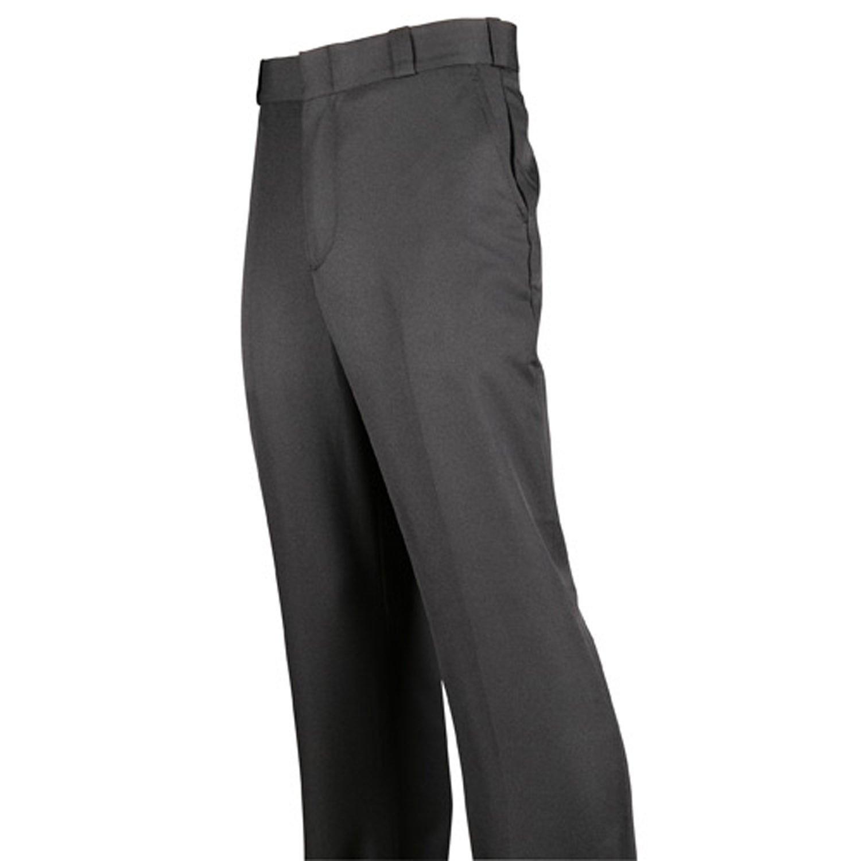 Flying Cross Men S Polyester Gabardine Pants