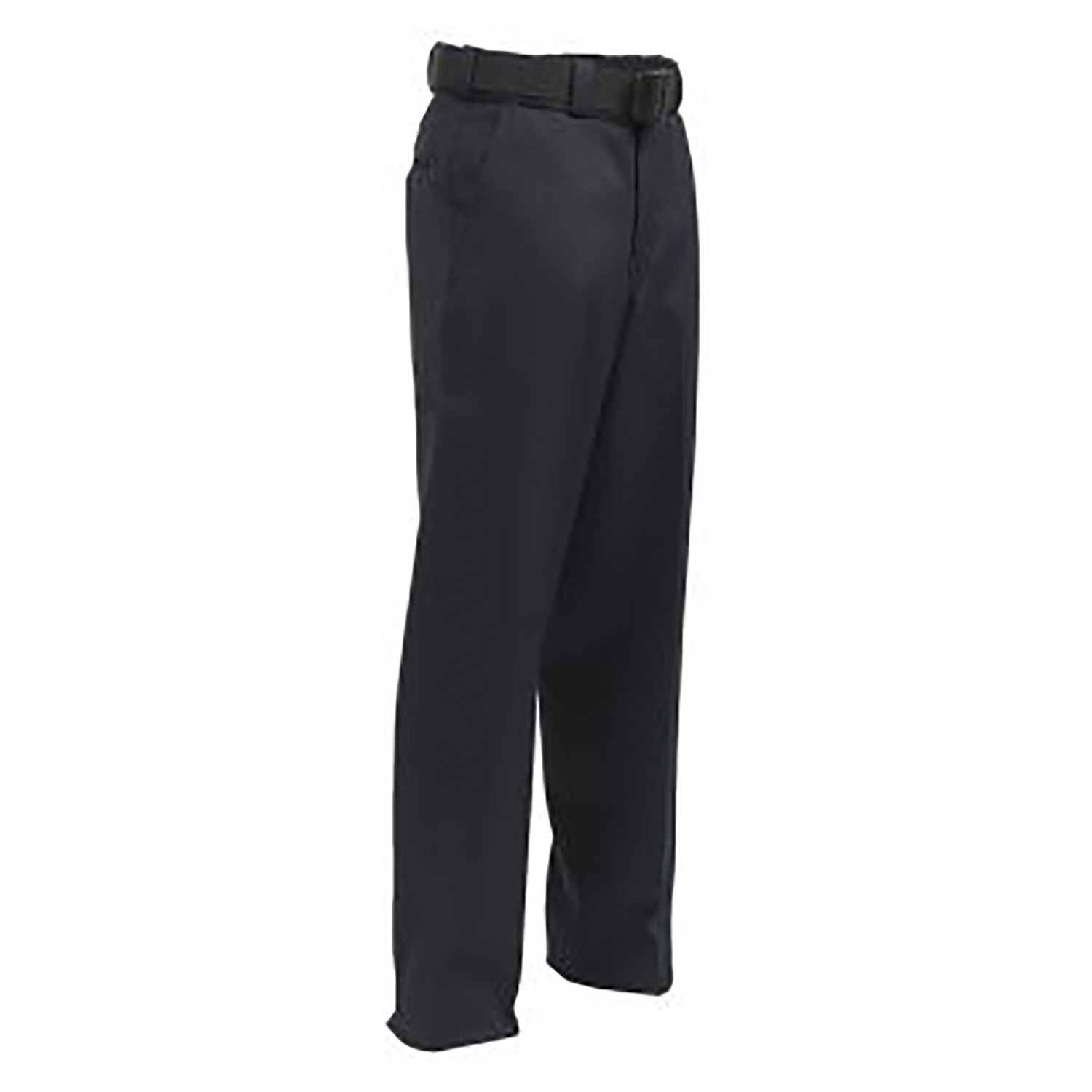 Elbeco Womens Distinction Hidden Cargo Pants