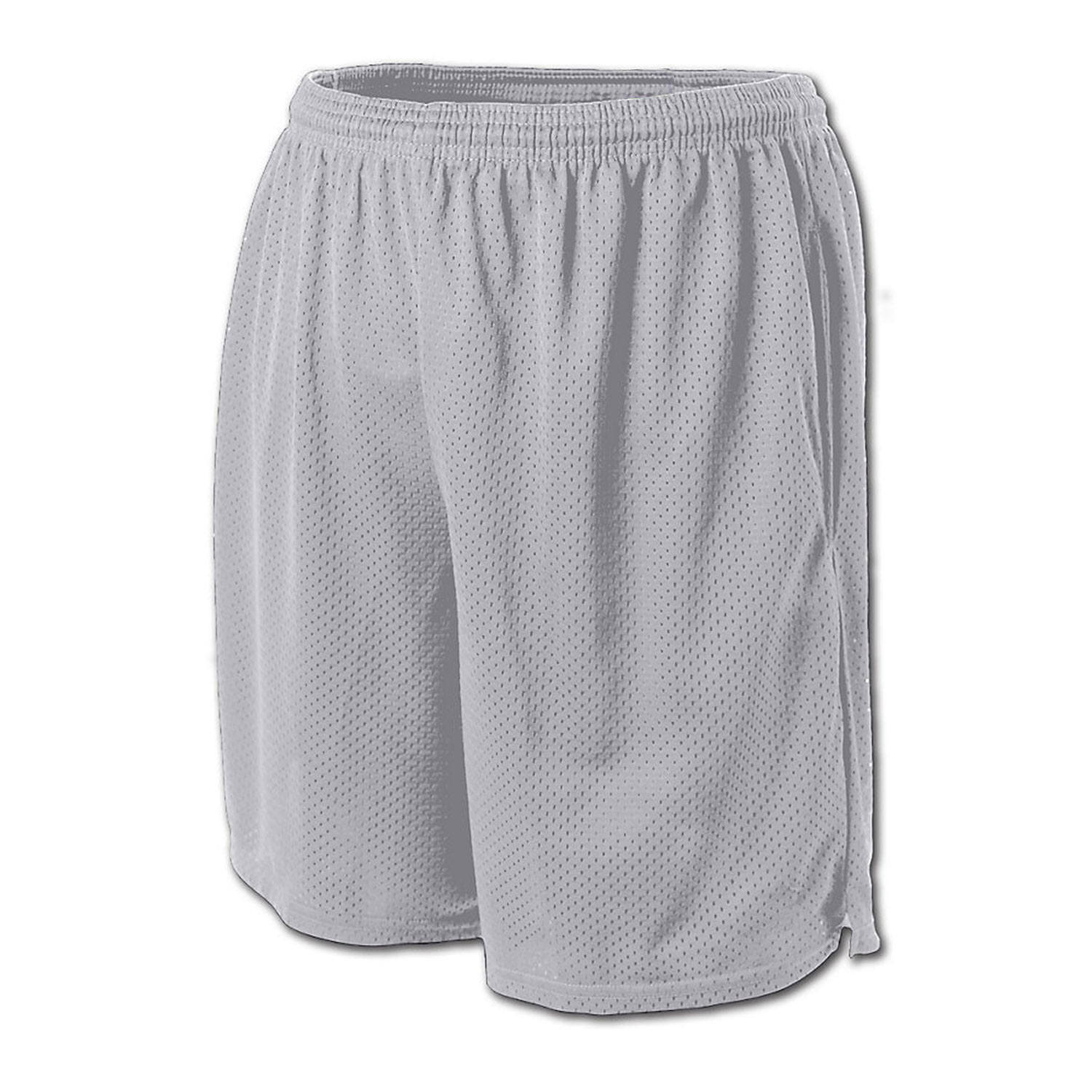 "Champion Tactical 9"" Mesh Shorts with Pockets"