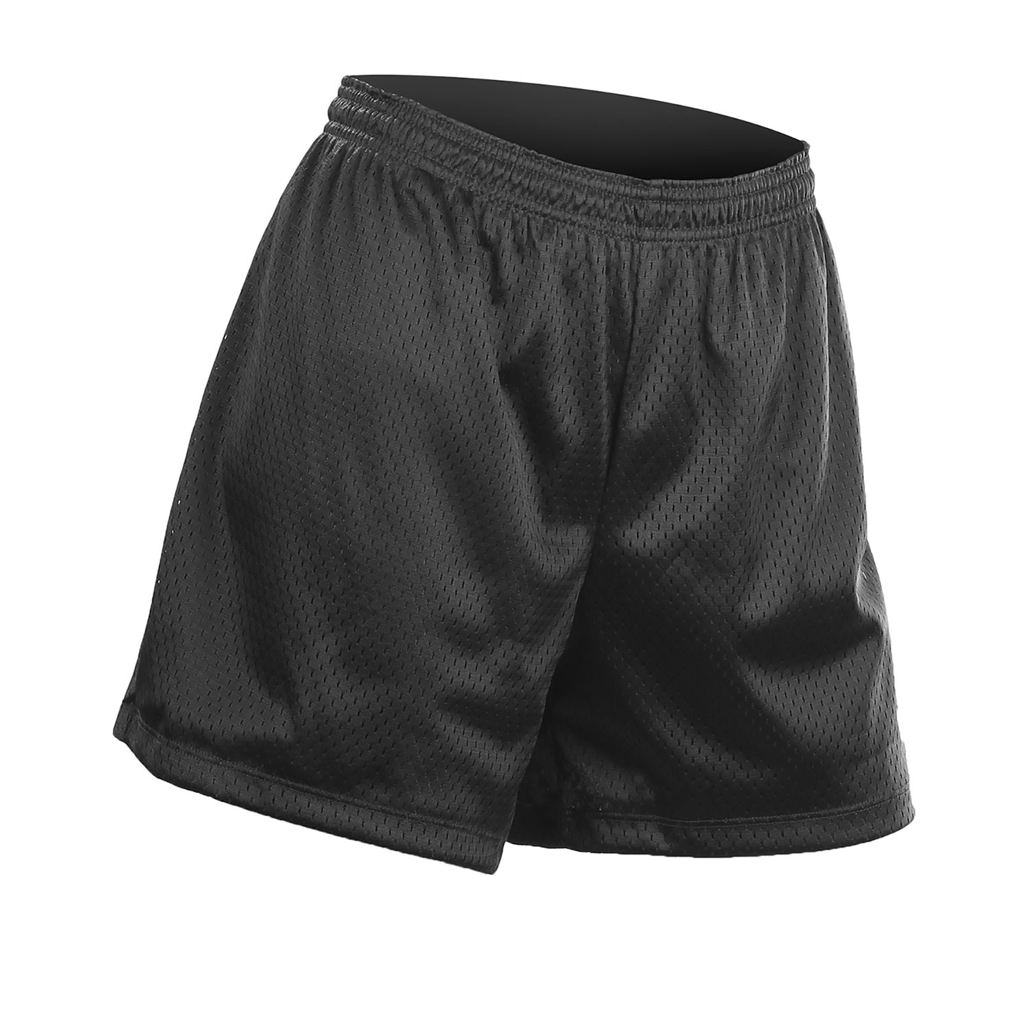 Champion Tactical Women's Active Mesh Shorts