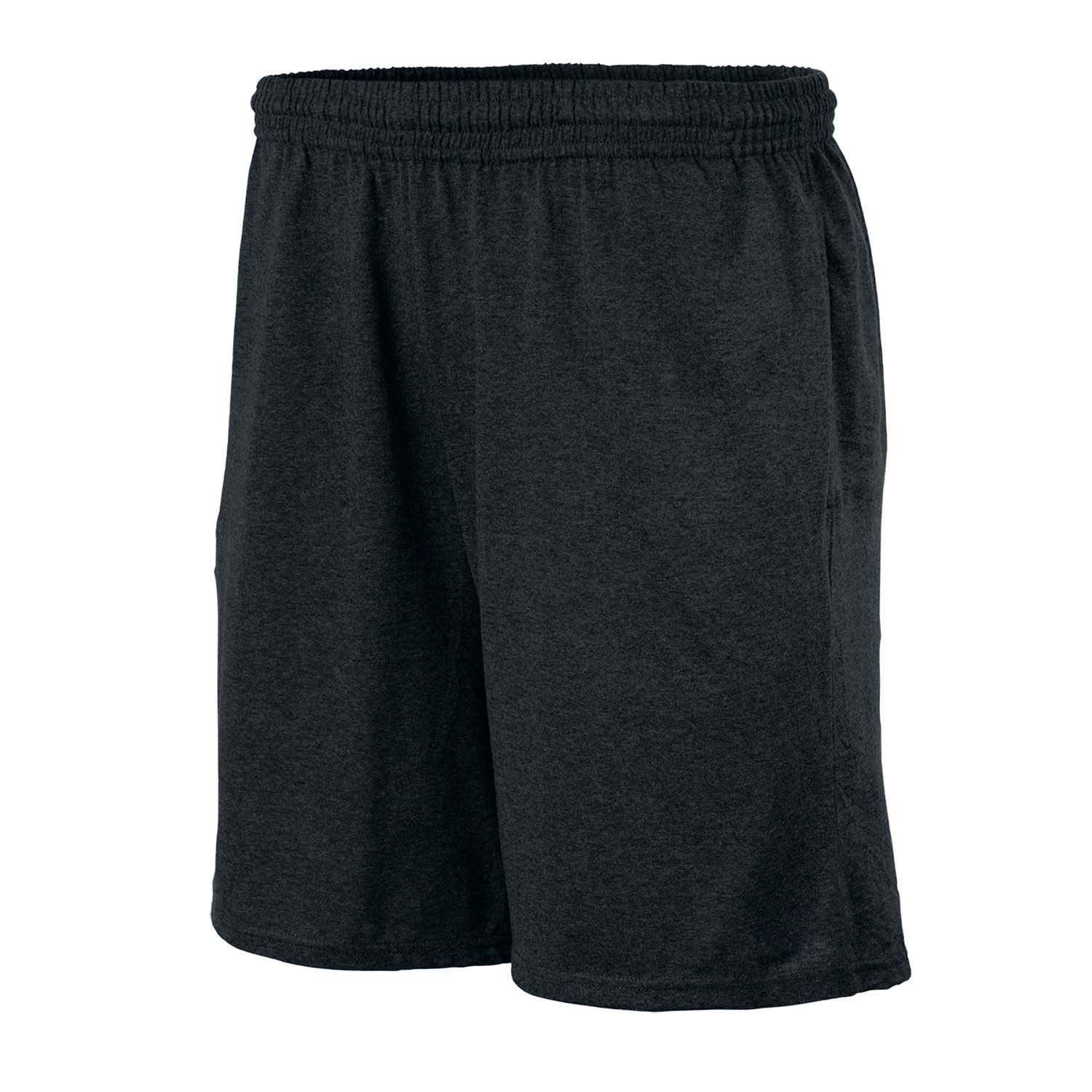 Champion Tactical Classic Jersey Short with Pockets