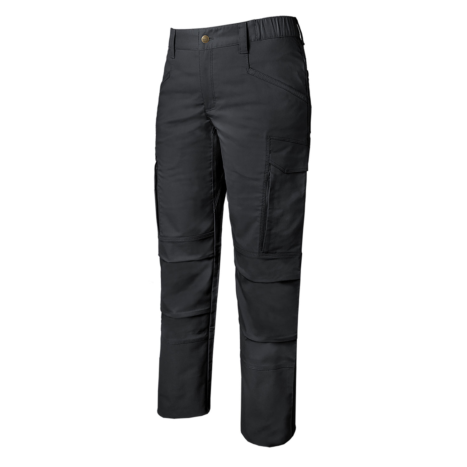Vertx Women's Fusion LT Stretch Tactical Pants