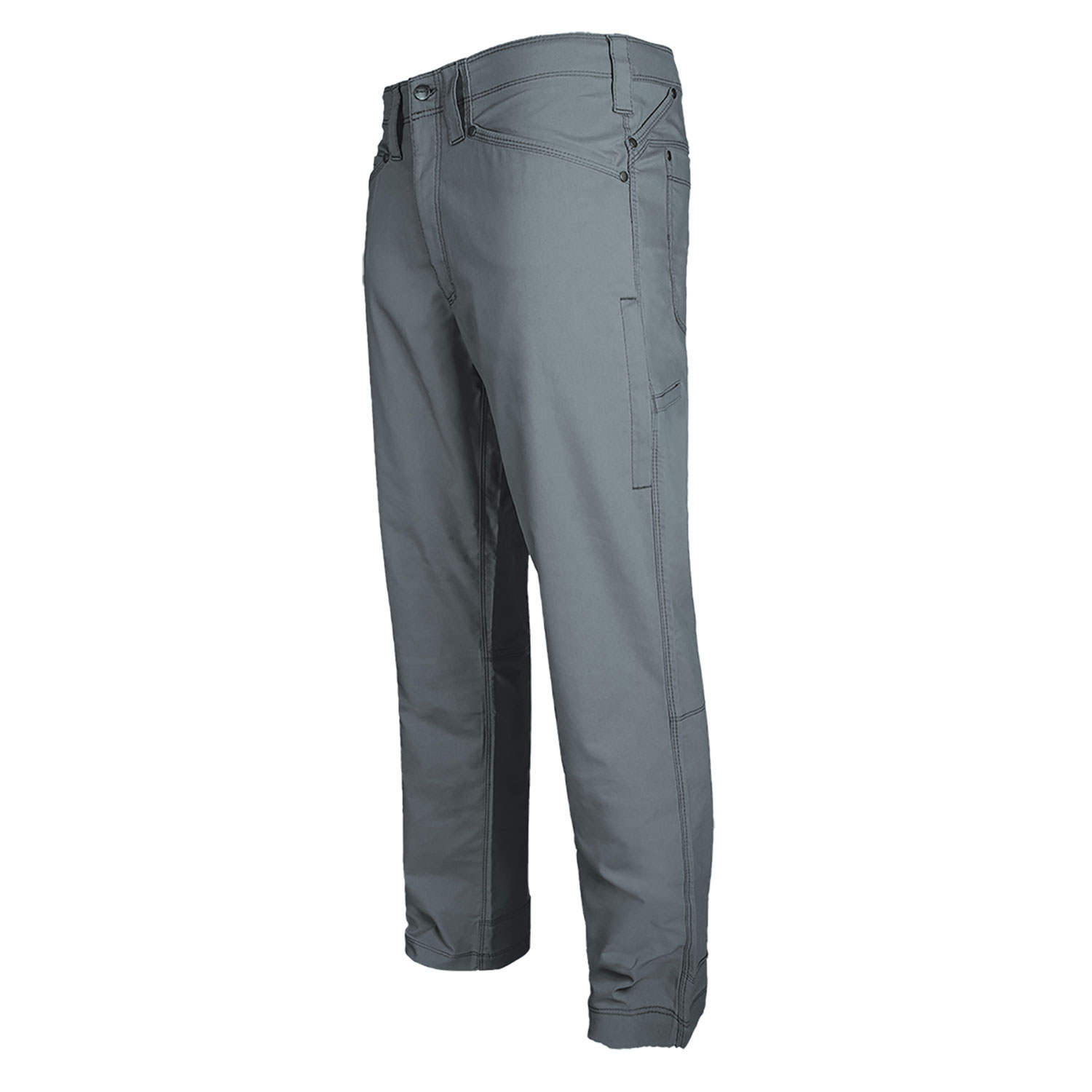 Vertx Hyde LT Stretch Pants