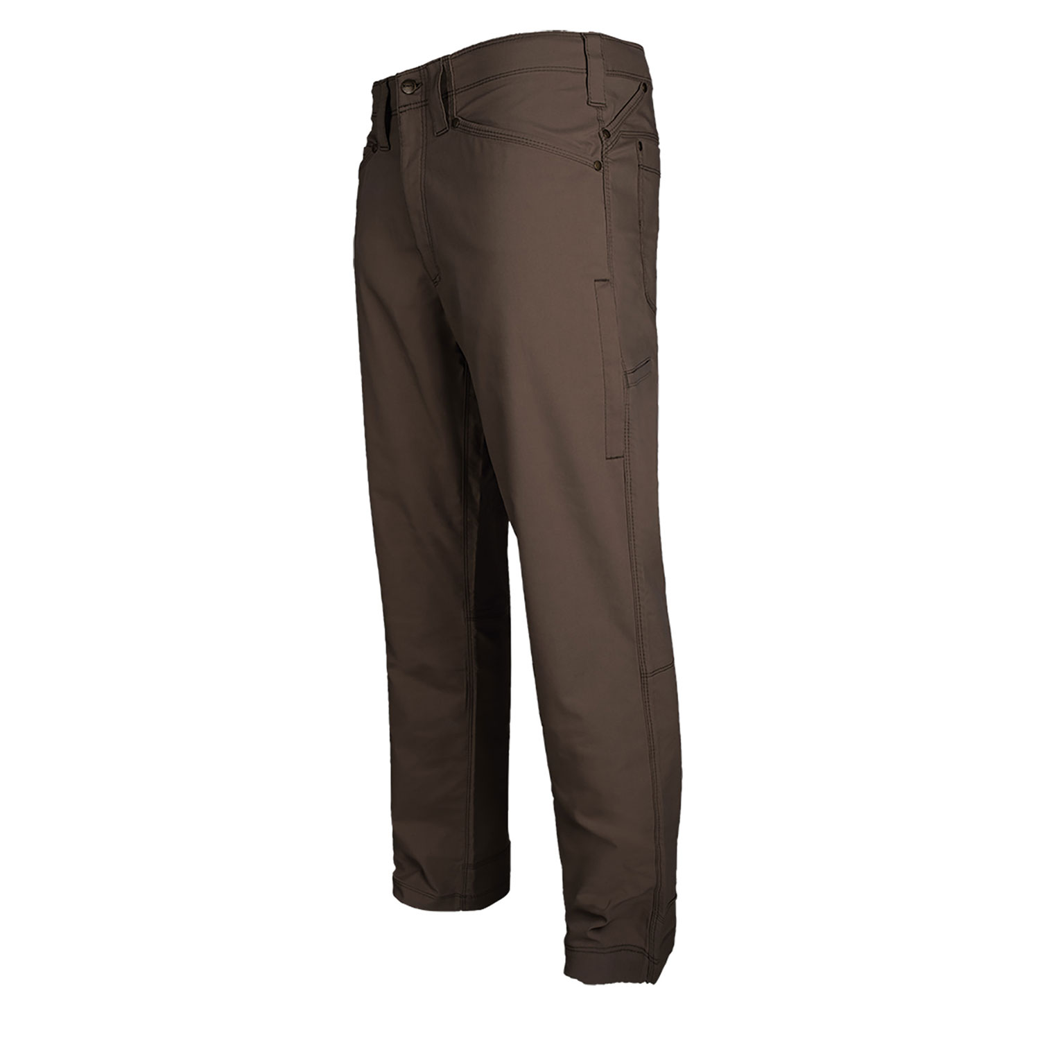 Vertx Hyde Pants
