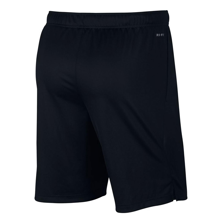san francisco b7db1 c56c8 Nike Dry Epic Training Shorts