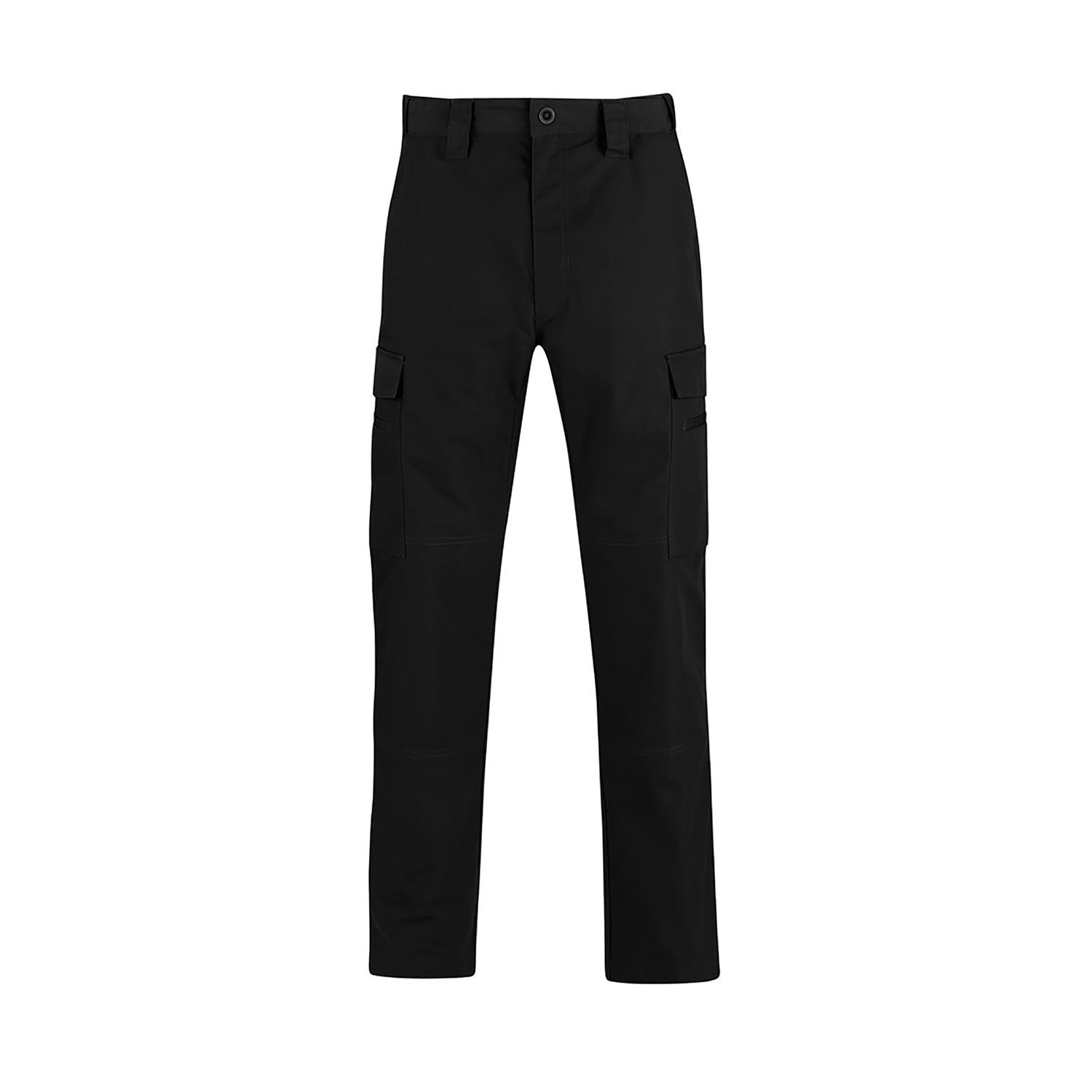 PROPPER WOMENS REV TAC PANT