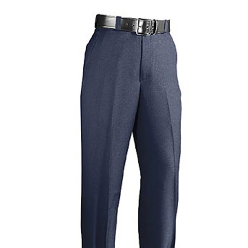 Flying Cross Men's VISA System 3 Polyester Trousers