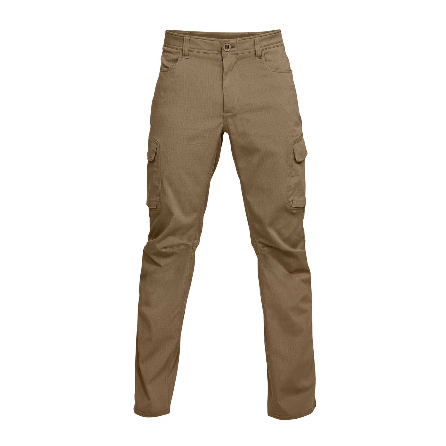 Under Armour Enduro Tactical Cargo Pants