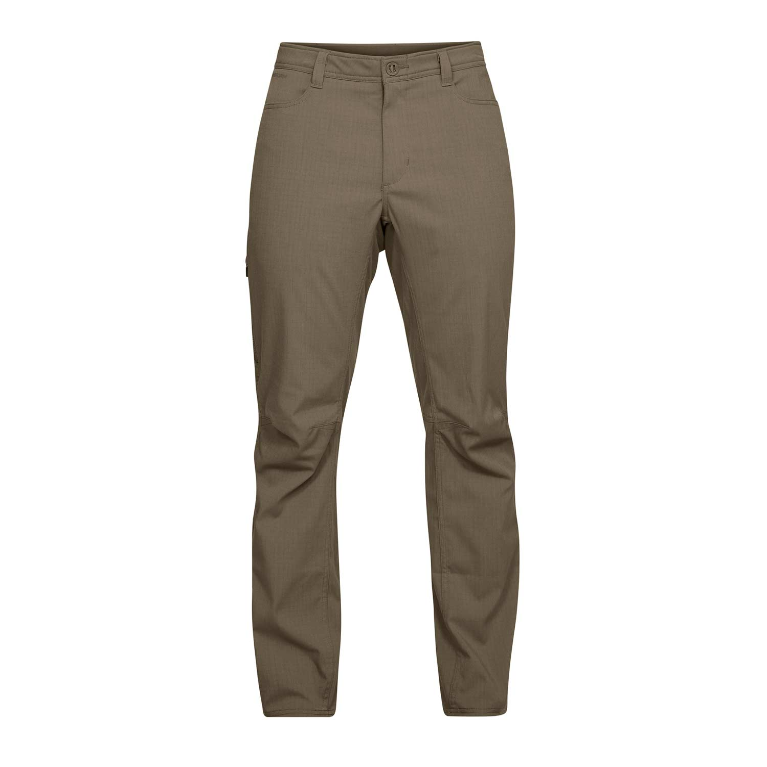 Under Armour Enduro Tactical Pants