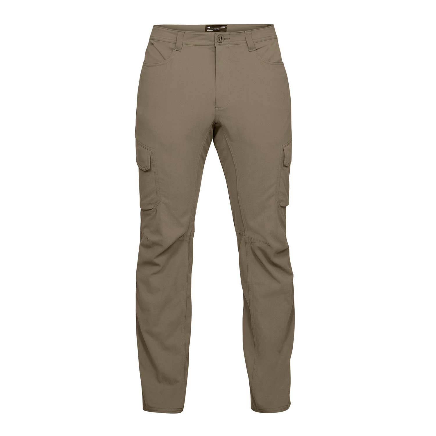 Under Armour Guardian Tactical Cargo Pants