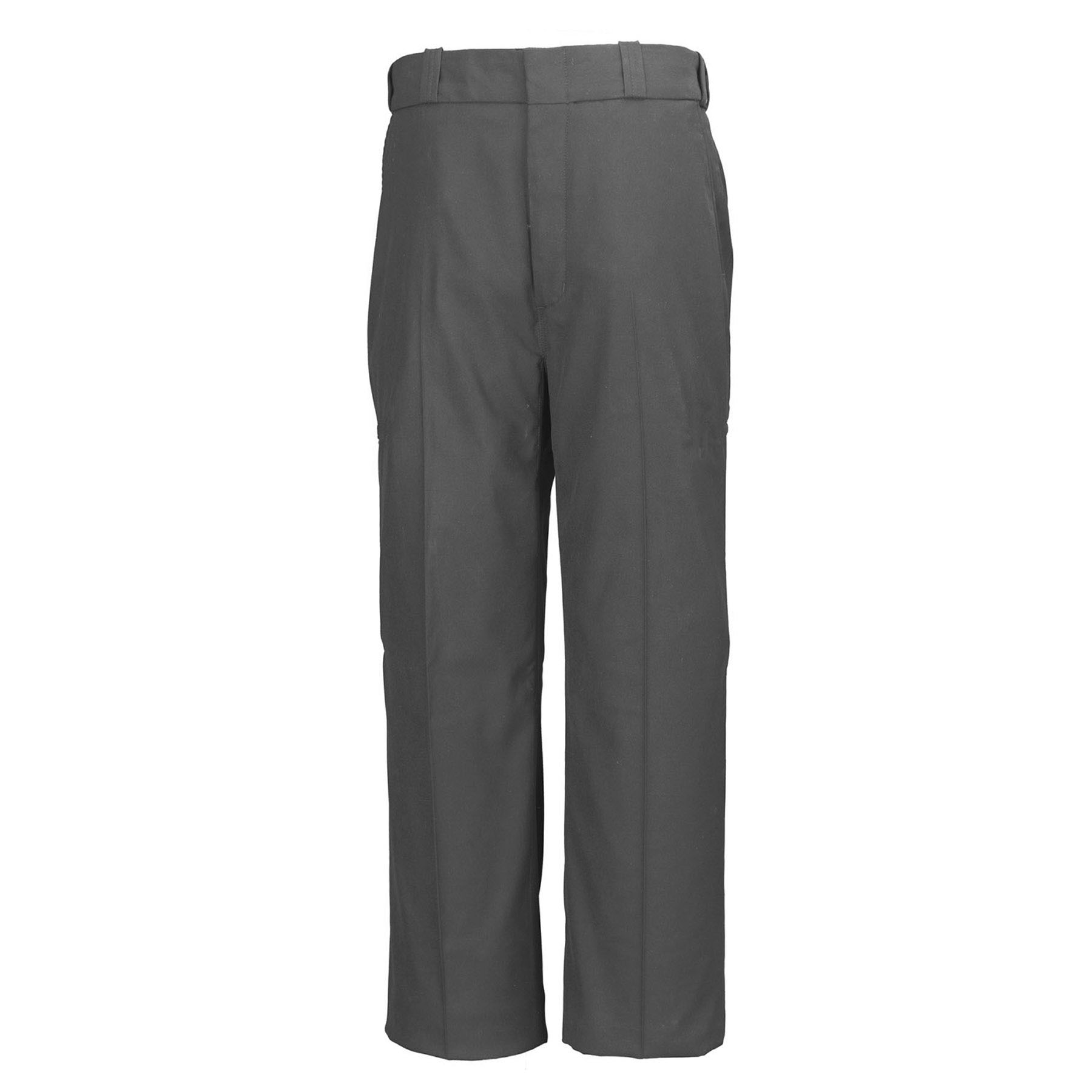 Spiewak Women's Professional Polyester Trousers