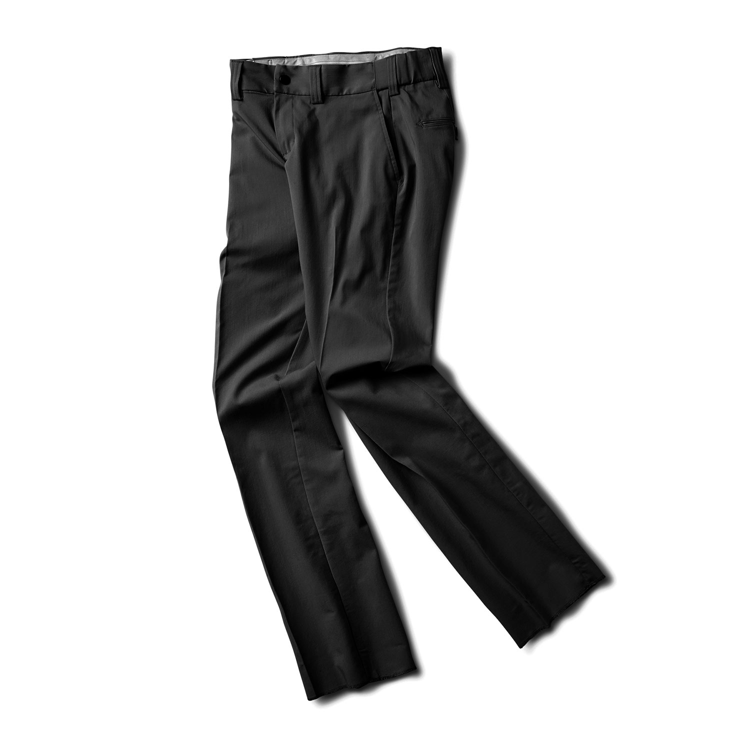 5.11 Women's Class A Flex-Tac Poly/Wool Twill Pants