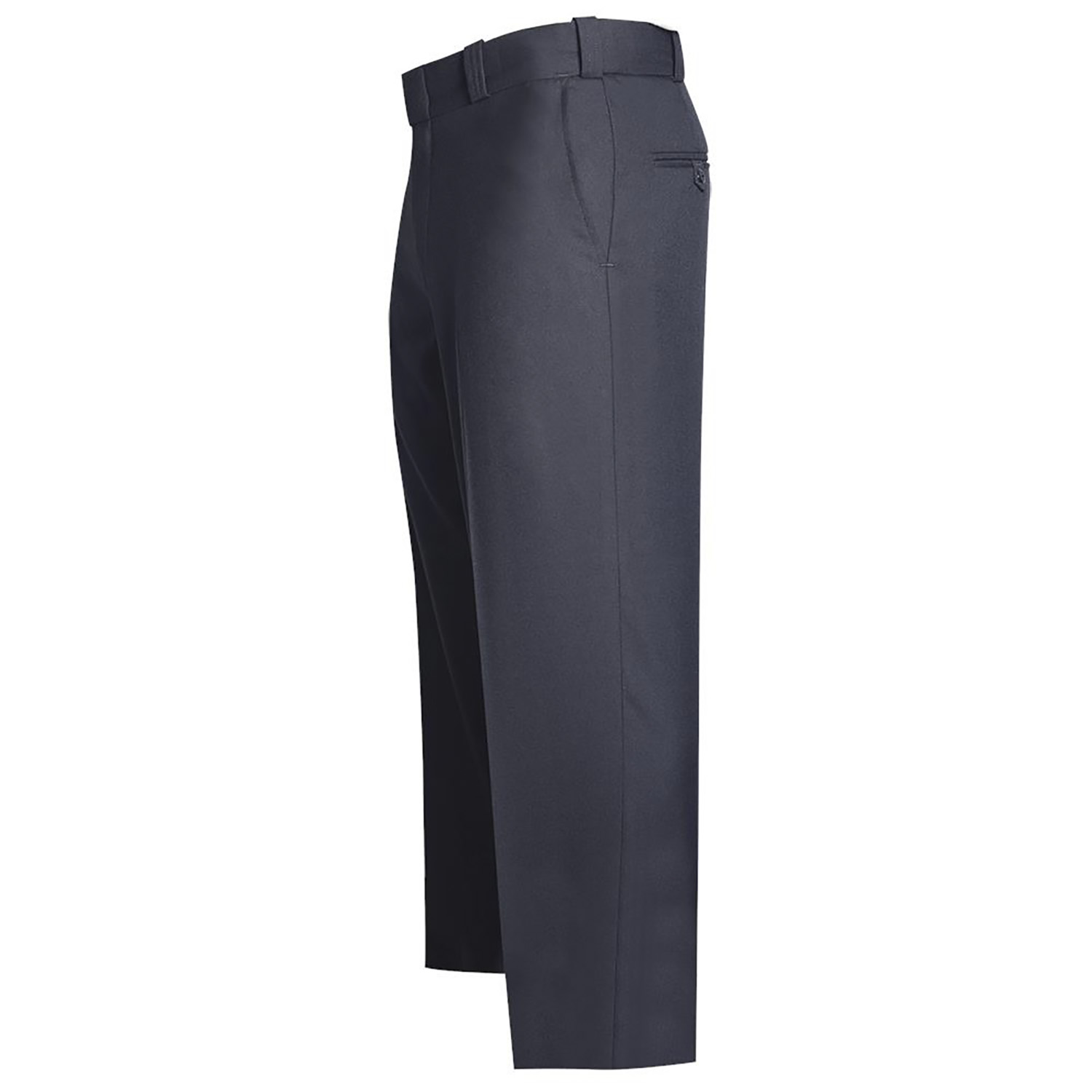 Flying Cross Mens Poly Garbardine Trousers