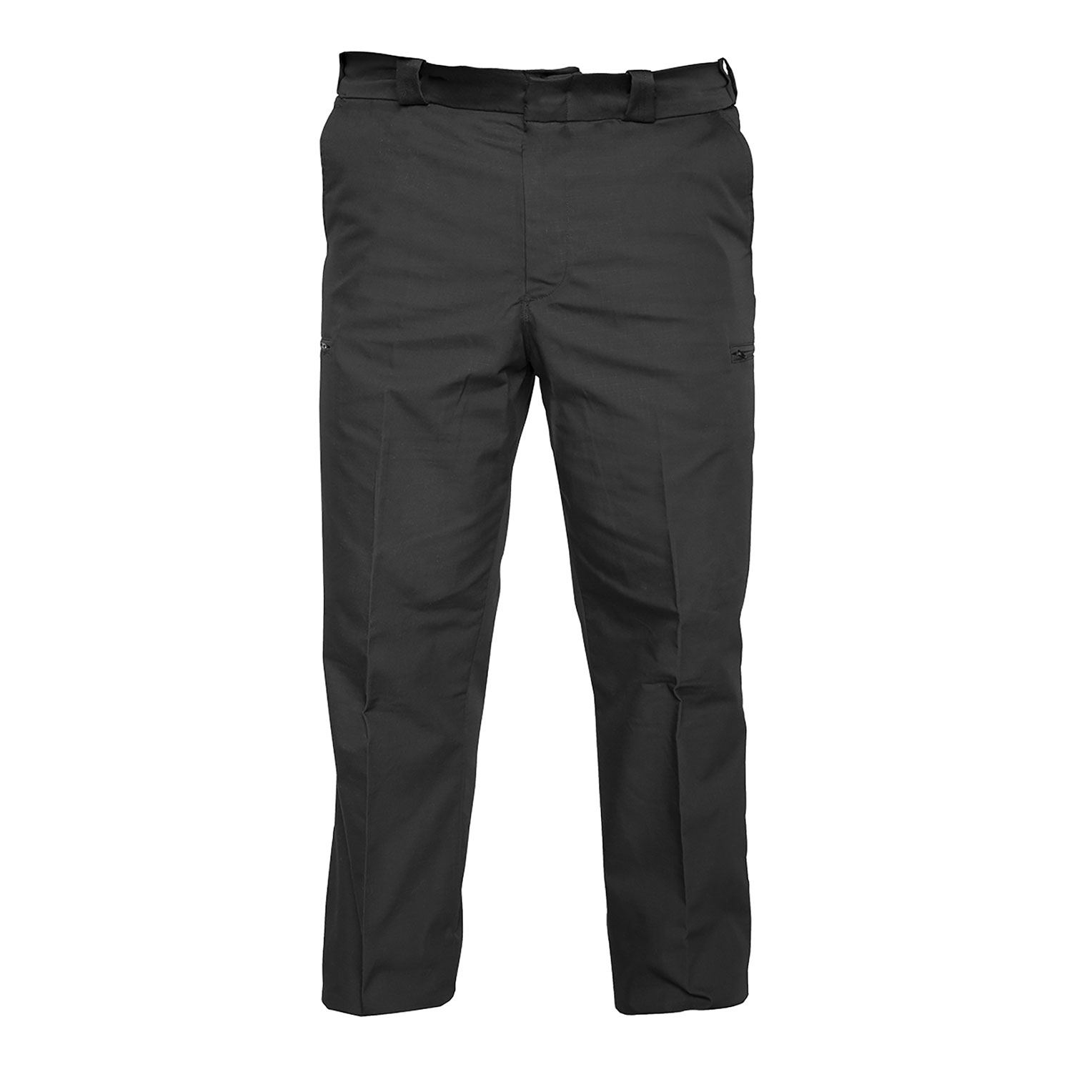 Elbeco Reflex Hidden Cargo Pocket Trousers