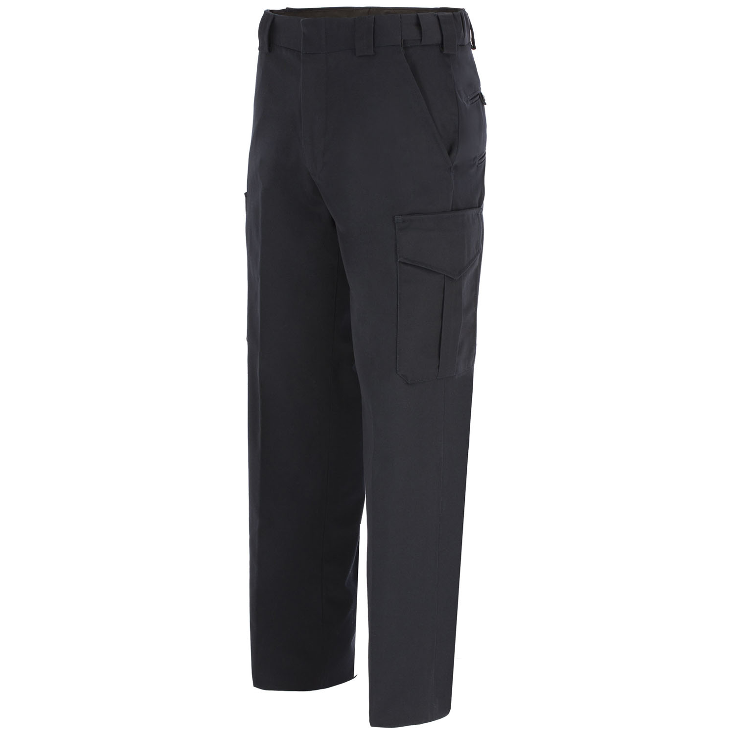 Tact Squad Street Legal Trousers